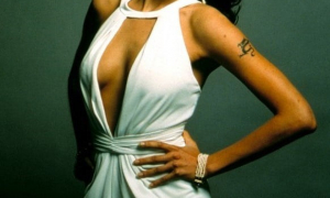 Angelina Jolie 12 фото