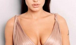 Angelina Jolie 14 фото