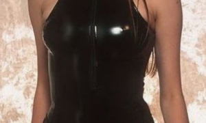 Angelina Jolie 21 фото