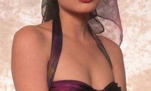 Angelina Jolie 31 фото