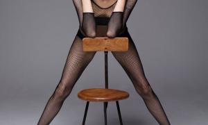 Angelina Jolie 59 фото