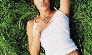 Angelina Jolie 6 фото