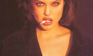 Angelina Jolie 63 фото