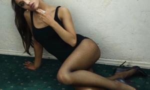 Ariana Grande 48