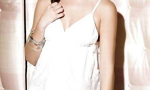 Ashley Greene 21 фото