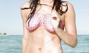 Ashley Greene 23