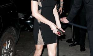 Ashley Greene 25 фото