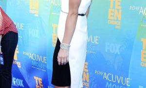 Ashley Greene 26
