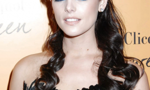 Ashley Greene 29 фото