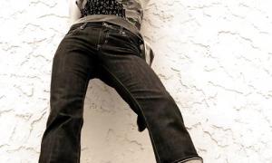 Ashley Greene 3 фото