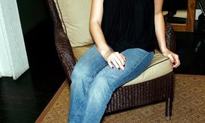 Ashley Greene 6 фото