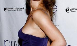 Ashley Greene 9 фото