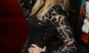 Ashley Tisdale 22 фото