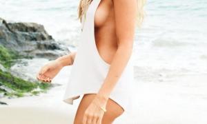 Ashley Tisdale 34 фото