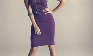 Ashley Tisdale 54 фото