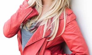Ashley Tisdale 59 фото