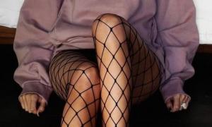 Ashley Tisdale 64 фото