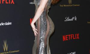 Bella Thorne 39