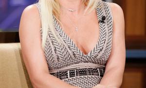 Britney Spears 53