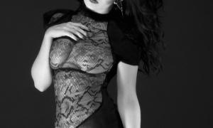 Charli XCX 18 фото