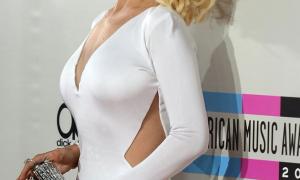 Christina Aguilera 148