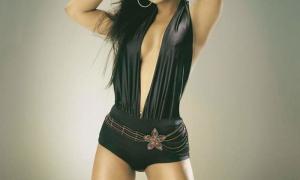 Christina Milian 63