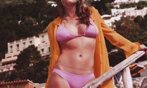 Elizabeth Hurley 33 фото