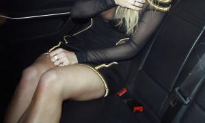 Ellie Goulding-6