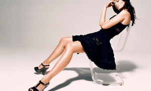 Emily Blunt 11 фото