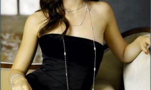 Emily Blunt 18 фото