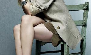 Emma Roberts 23 фото