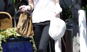 Emma Roberts 26 фото