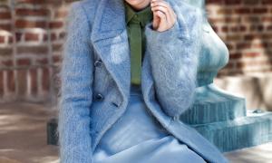 Emma Roberts 28 фото
