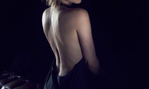 Emma Roberts 33 фото