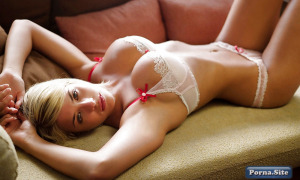 Gemma Atkinson 68 фото