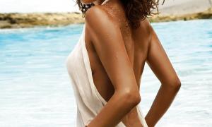 Halle Berry 22 фото