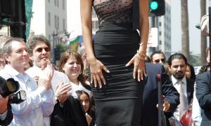 Halle Berry 23 фото