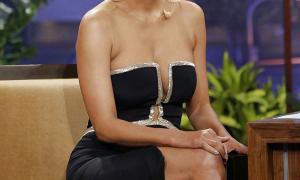 Halle Berry 24 фото