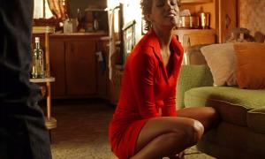 Halle Berry 26 фото