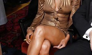 Halle Berry 27 фото