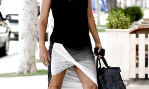 Halle Berry 29 фото