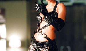 Halle Berry 3 фото