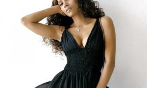 Halle Berry 31 фото