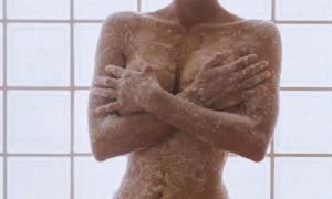Halle Berry 38