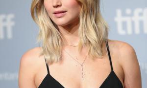 Jennifer Lawrence-19
