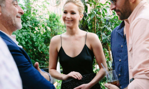 Jennifer Lawrence-41