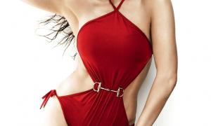 Jennifer Lopez 12 фото