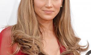 Jennifer Lopez 15 фото