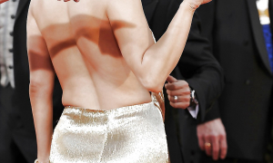 Jennifer Lopez 21 фото