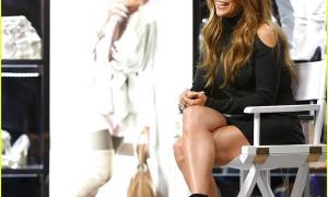 Jennifer Lopez 22 фото